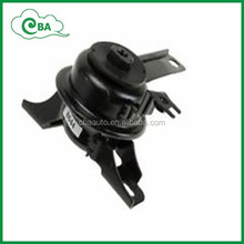 for Toyota Corolla Passenger 1997-2002 OE:12305-0D010 Engine Mount Support