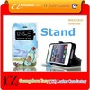 Alibaba Wholesale Supply Waterproof Case For Samsung Galaxy s3 mini i8190