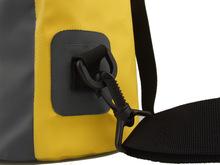 Wholesale outdoor pvc waterproof bag hiking/diving/climbing big bag 25L 35L