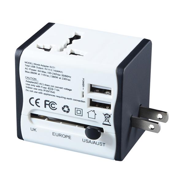 adapter US plug.jpg
