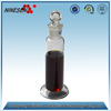 T106 Lube additive Petroleum additive Lubricant Additive Component - High base number calcium sulfonate