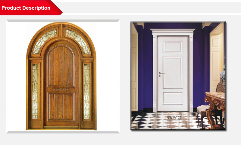 colored Carved With Door Frame Latest Design Villa Main Door & Colored Carved With Door Frame Latest Design Villa Main Door - Buy ...
