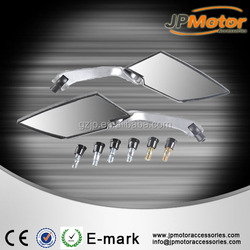 High Quality Aftermarket Replacement Parts Black Universal Motorcycle