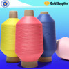 Wholeasale High Elasticity Color Nylon yarn70D in stock