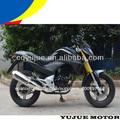 250cc carreras de moto/motocicletas hecho en china