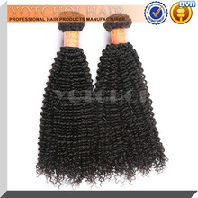 Can Be Dyed And Iron 2015 Hot Sale High Quality And Factory Cheap Price Human Hair Weave Wavy