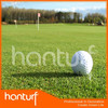 synthetic grass for golf field golf putting green turf