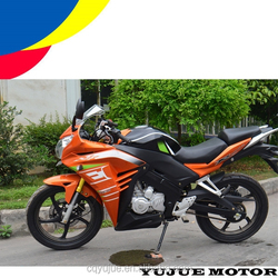 2015 Chongqing new style 250cc racing sports motorcycle