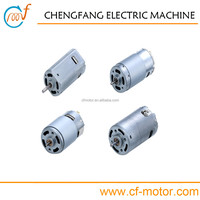 high voltage dc motor,small dc motor FS-5412, RS-7712, RS-7912, RS-9912,