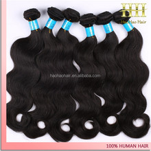 Cheap remy bresilienne hair wholesale bresilienne human hair weaving
