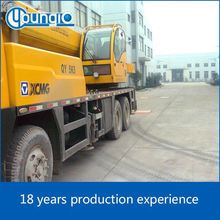 Tiger series truck scale parts good quality hot selling