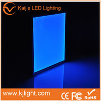 Trade Assurance Supplier For Hot sales led 60 x 60 cm china square led panel light with CE and RoHS