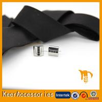 Alibaba low price metal cufflink cufflinks high quality