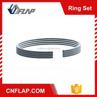 6BD1 Npr piston ring