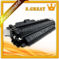 for hp black compatible toner cartridge 7516A, toner cartridge for hp LaserJet 5200L printer