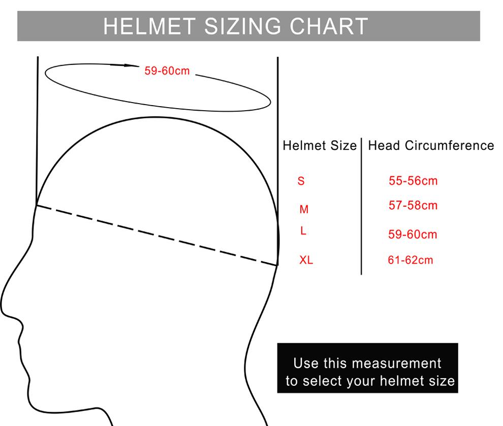 superman ABS shell full face motorcycle helmet