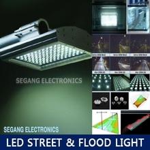 Led street light,Led flood light,Led outdoor light