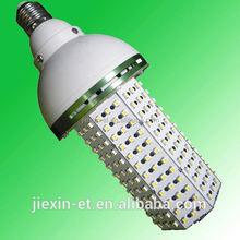 led corn light 8W Epistar 15W E27 led corn bulb CE Rohs 360 degree Emitting High Output E40 60W LED Corn Light