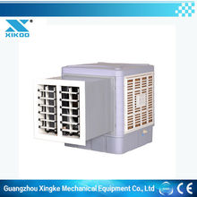 home air cooler / evaporative cooling prices