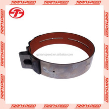 A470 automatic transmission band for Dodge