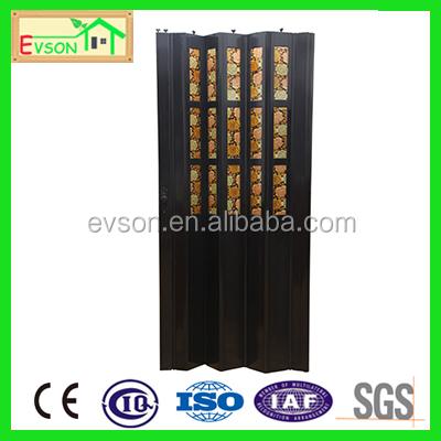 Bi Fold Screen Door