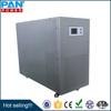 10KW 230V single phase DC-AC solar panel Inverter for solar system