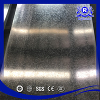 HOT !!Best Selling Roofing Sheet--The Material Made Of Pre Painted Galvanized Steel Sheet Price (PPGI)