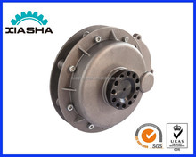 Wheelchair small spur gearbox&reducer