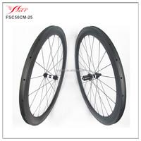 DT350S + Sapim spoke for 50mm carbon wheels clincher, road bike wheels 20/24H from Xiamen Farsports