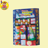 firework assortment /import fireworks/whole sale fireworks