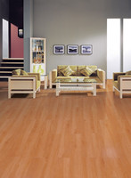 cheapest Germany Technology laminate flooring made in China