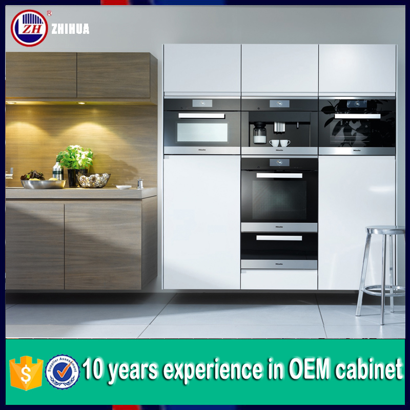 Fresh bosch kitchen appliance best 4 piece kitchen for Acrylic kitchen cabinets