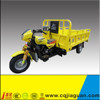 Air Cooled Three Wheeler Carrying/Motor Tricycle