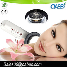 stimulate and improve blood circulation 2015 Best selling ultrasound beauty device