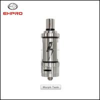 2015 vape box mods e Cigarette,Ehpro Morph Nano vapor from Ehpro Morph nano vapor Morph nano kit