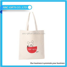 top quality wholesale china factory cotton cloth tote bags
