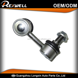56261-7S010 YD25DDTi Suspension auto parts stabilizer link for navara D40
