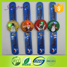 china supplier most popular fashionable kid's LED band