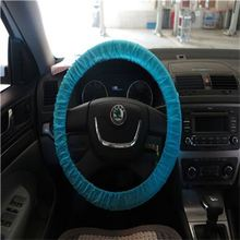 well made and cheap high quality popular drifting racing momo steering wheels cover