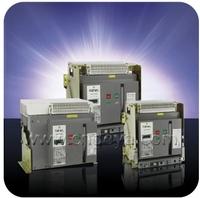 Air Circuit Breaker,DW45,DW45 Circuit Breaker