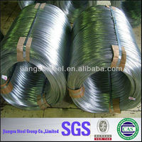 AISI 304 0.2mm 0.4mm stainless steel bright soft wire