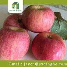 Plastic best price apple sell fresh apple fruit