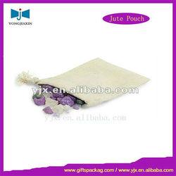 custom handmade linen bags