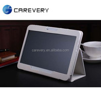 Cheapest 10 inch tablet with 3G phone call function/ tablet 10 inch android 4.4/ mini tablet pc 10 inch