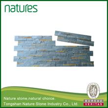 anti corrosion China sale decorative exterior wall siding house