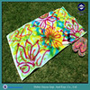 /product-gs/hot-movies-home-textile-printed-beach-towel-sex-products-made-in-china-60159171105.html