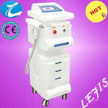 LFS-H3 Multi Functional Professional tattoo removal Laser