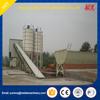 HZS35 Portable Concrete Batch,small Concrete Batch Plant(35m3/h)