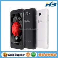 THL W200 Android 4.2 MTK6589T quad core 1.5GHz 1GB RAM 8GB ROM Dual SIM Card WCDMA 2100