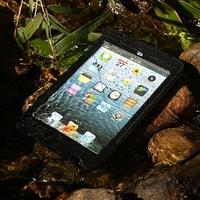 for ipad mini waterproof case great shockproof case for ipad mini premium dirtyproof case for ipad mini3